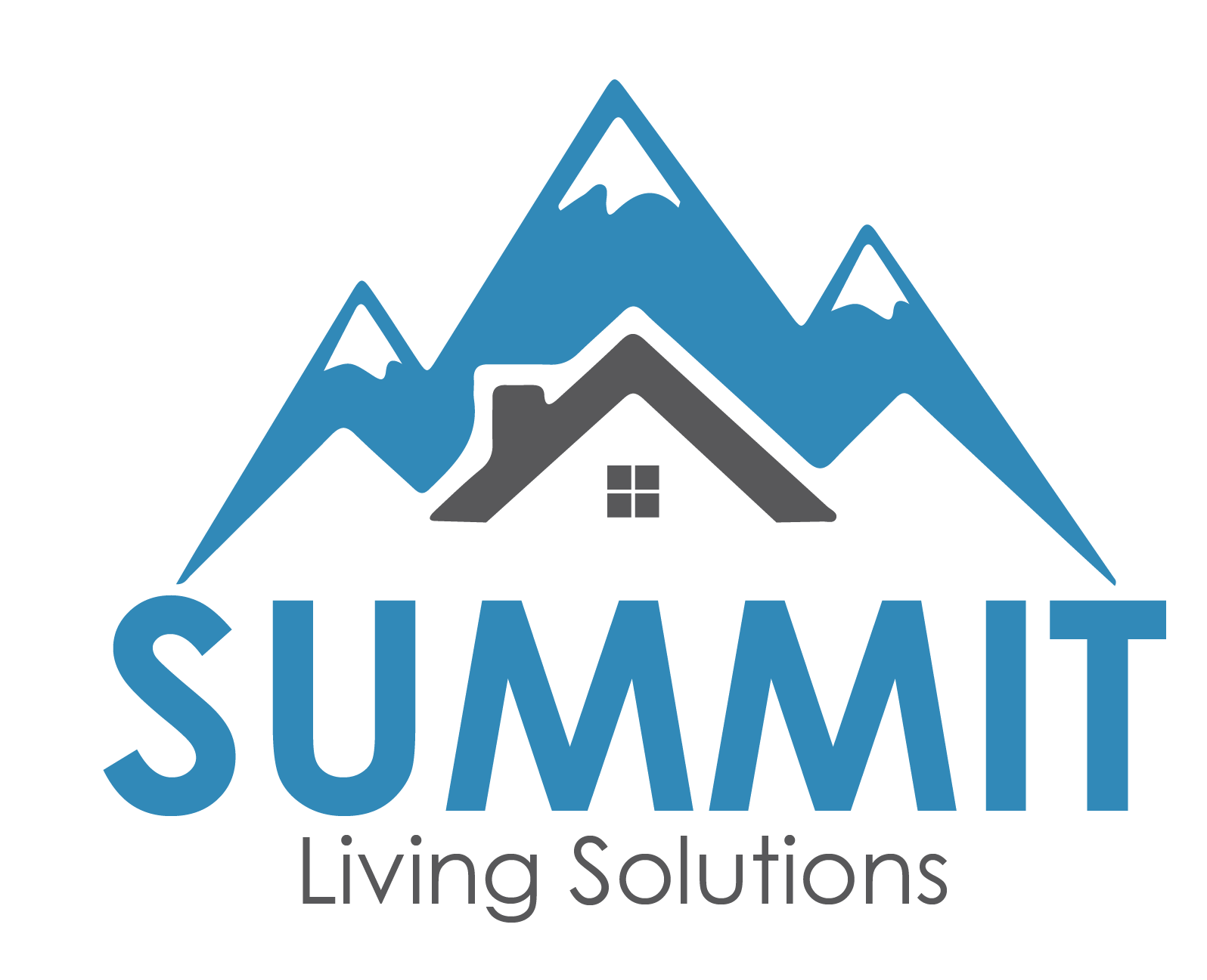 Summit Living Solutions